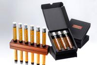 Cognac Francois Voyer cadeaubox 3 x 6 cl