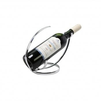 Wijnfleshouder 'Cognito'