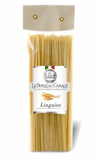 Dispac Linguini